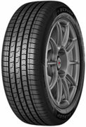 Dunlop 225/50 R17 98V Sport All Season XL MFS