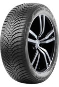 Falken 205/55 R16 91H Euroallseason AS-210 M+S 3PMSF
