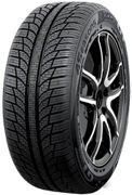 GT Radial 205/55 R16 94V 4Seasons XL M+S 3PMSF