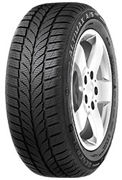 General 205/55 R16 94V Altimax A/S 365 XL