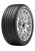 Goodyear 255/45 R19 104H Eagle Sport All Season XL AO FP