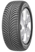 Goodyear 235/60 R18 107W Vector 4Seasons SUV G2 XL MS 3PMSF