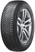 Hankook 225/50 R17 98V KInERGy 4S 2 H750 XL M+S
