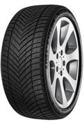 Imperial 185/60 R15 88H All Season Driver XL