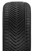 Kormoran 205/55 R16 91H All Season