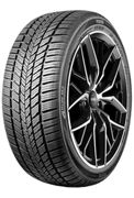 Momo 205/55 R16 94V M-4 Four Season XL