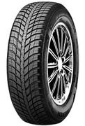 Nexen 225/50 R17 98V N'blue 4Season XL M+S
