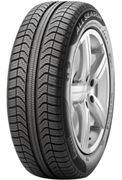 Pirelli 185/60 R15 88H Cinturato All Season+ XL M+S