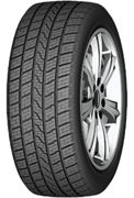 Powertrac 205/65 R15 94V Power March A/S