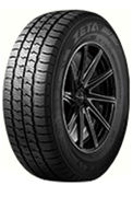 Zeta 195/65 R16C 104R/102R Active Power 4S