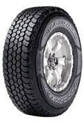 Goodyear 225/75 R16 108T Wrangler AT Adventure XL