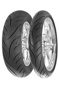 Avon 150/80 R16 71V Cobra AV72 Rear