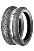 Bridgestone 180/55 ZR17 (73W) BT A40 Rear G VFR800X