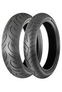 Bridgestone 110/80 ZR18 (58W) BT T30 EVO