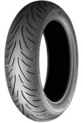 Bridgestone 160/60 R14 65H BT SC 2 Rear Rain