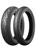 Bridgestone 110/80-18 58V BT 45 F BMW M/C