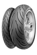 Continental 190/50 ZR17 (73W) ContiMotion M M/C