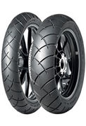 Dunlop 170/60 ZR17 72W Trailsmart M/C Rear DOT 2015