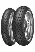 Metzeler 170/60 ZR17 72W Roadtec 01 Rear M/C