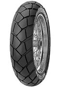 Metzeler 150/70 R17 69V Tourance Rear