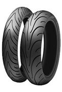 MICHELIN 160/60 ZR17 (69W) Pilot Road 2 Rear M/C