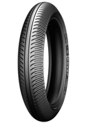 MICHELIN 12/60 R17 Power Rain Front