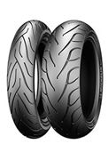 MICHELIN 120/90 B17 64S Commander II Front M/C