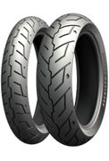 MICHELIN 120/70-17 58V Scorcher 21 Front  M/C