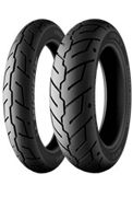 MICHELIN 150/80 R16 77H TL/TT Scorcher 31 Rear RF M/C