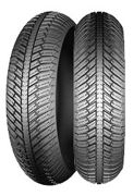 MICHELIN 120/70-12 58S City Grip Winter Front RF M/C