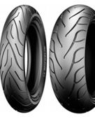 MICHELIN 200/55 R17 78V Commander II Rear M/C