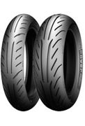 MICHELIN 130/60-13 53P Power Pure SC Front/Rear M/C