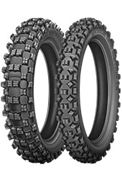 MICHELIN 130/80-18 TT Cross Competition S 12