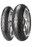 Pirelli 190/50 ZR17 (73W) Angel ST Rear M/C