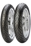 Pirelli 130/70-12 62P Angel Scooter F/R RF