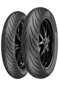 Pirelli 120/70-17 58S Angel City F/R M/C