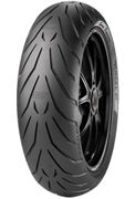 Pirelli 150/70 R17 69V Angel GT Rear M/C