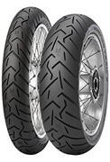 Pirelli 170/60 ZR17 72W Scorpion Trail 2 Rear K M/C