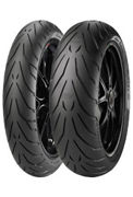Pirelli 170/60 ZR17 (72W) Angel GT Rear M/C