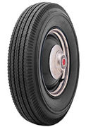 BFGoodrich  165/80 R15 85S BF Goodrich Silvertown 20mm WW
