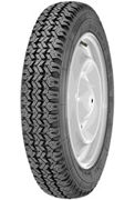 MICHELIN Oldtimer 135/80 R15 72Q Michelin X89 M+S 40mm WW