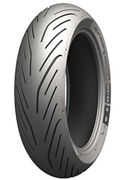 MICHELIN 160/60 R15 67H Pilot Power 3 SC M/C Rear