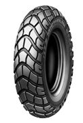 MICHELIN 120/90-10 57J Reggae