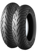 MICHELIN 120/70-14 61P TL/TT City Grip RF Rear M/C