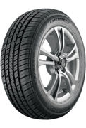 Austone 225/55 R17 101H SP301 XL