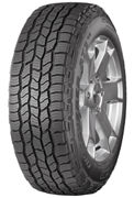 Cooper 265/70 R17 115T Discoverer A/T3 4S OWL M+S