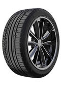 Federal 245/55 R19 103V Couragia F/X