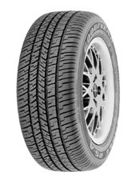 Goodyear P265/50 R20 106V Eagle RS-A