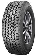 Goodyear 255/65 R17 110T Wrangler AT Adventure