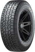 Hankook 215/80 R15 102T Dynapro AT2 RF11 FSL